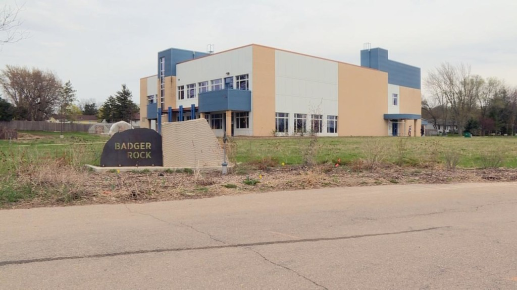MMSD aims to use 100-percent renewable energy by 2040