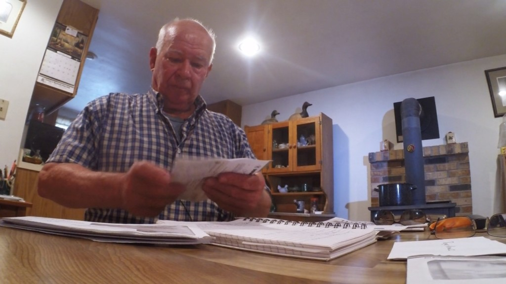 Call For Action: Columbus man gets cookies on top of TV bill cut