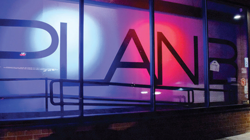 Plan B closing, reopening as Prism Dance Club