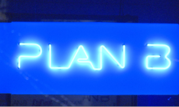 Performer, show director quit after allegations, controversy at Plan B