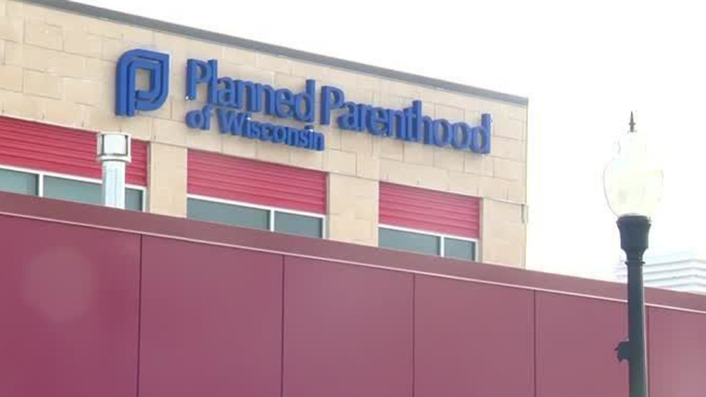 Report: More women coming to Illinois for abortions