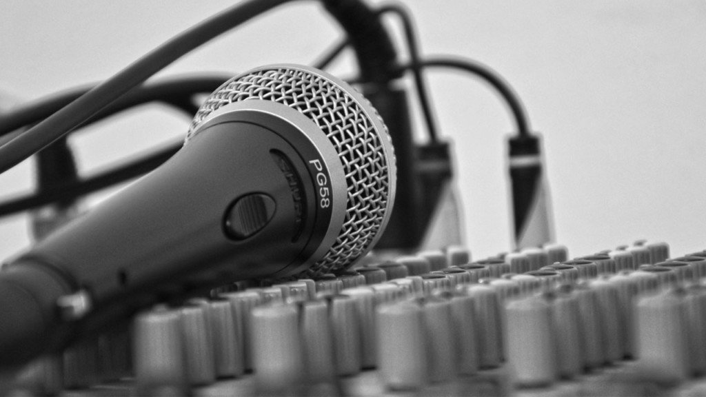 100state partners with Madison Magazine for new podcast