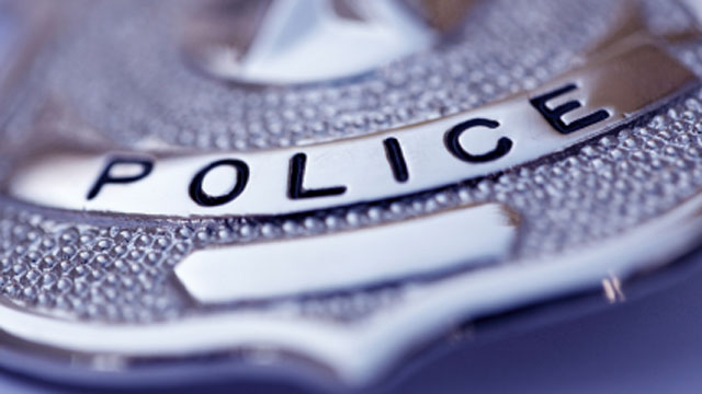 Green Bay officers disciplined amid harassment probe