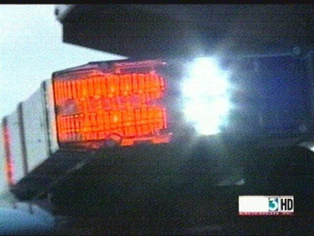 Rock County cracking down on repeat OWI offenders