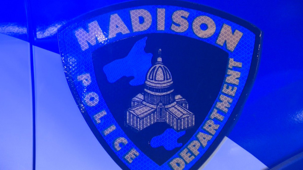 One person dead following car vs. pedestrian crash in Madison