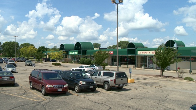 Committee focuses on 3 possible public market locations