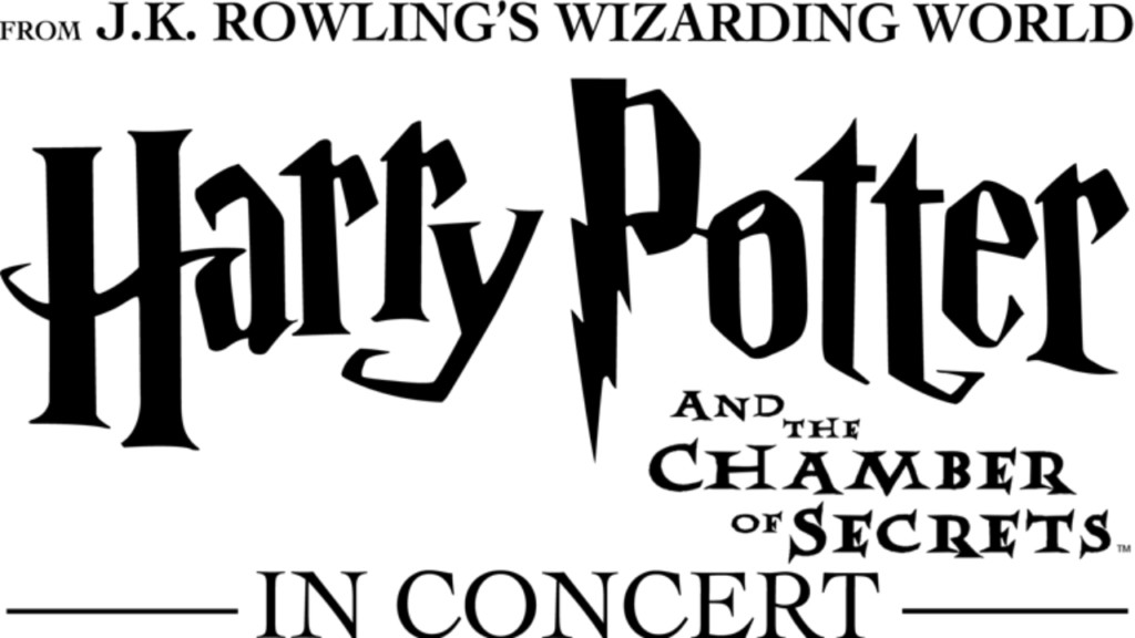 Overture Center brings Harry Potter Concert Series back to Madison