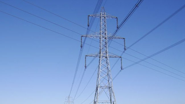 Public meetings start for possible power line project
