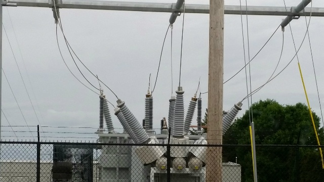 Utility rate increase translates to $3.40 more