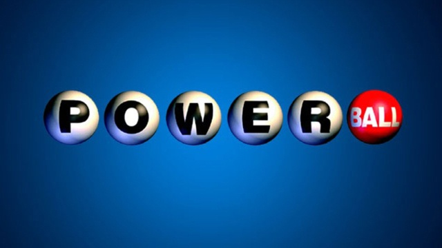 Powerball jackpot hits more than $403 million