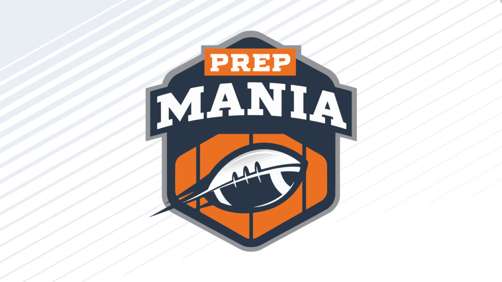 Waunakee vs. DeForest one of three Prep Mania games to stream Friday