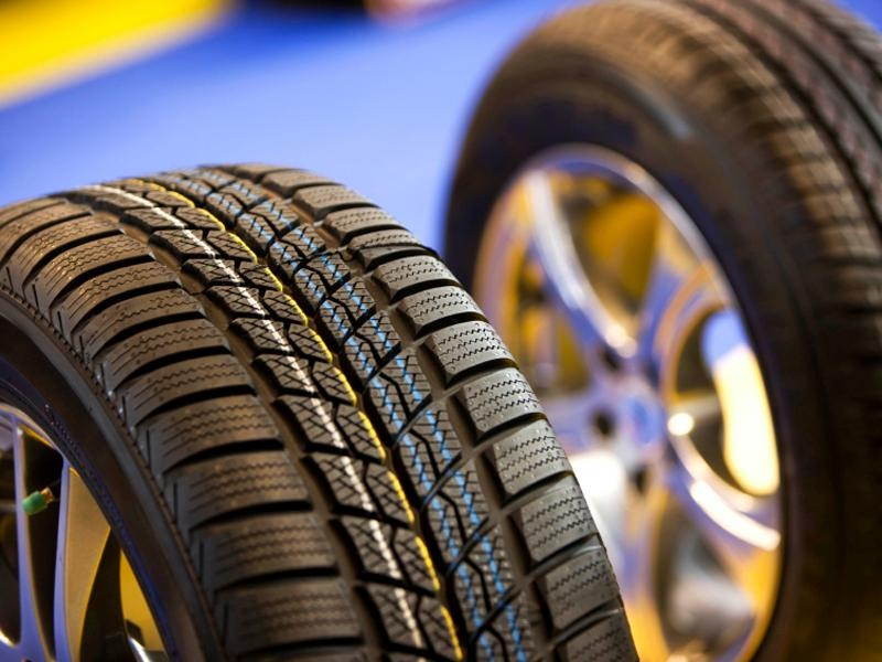Consumer Reports: Cheap Chinese tires no bargain