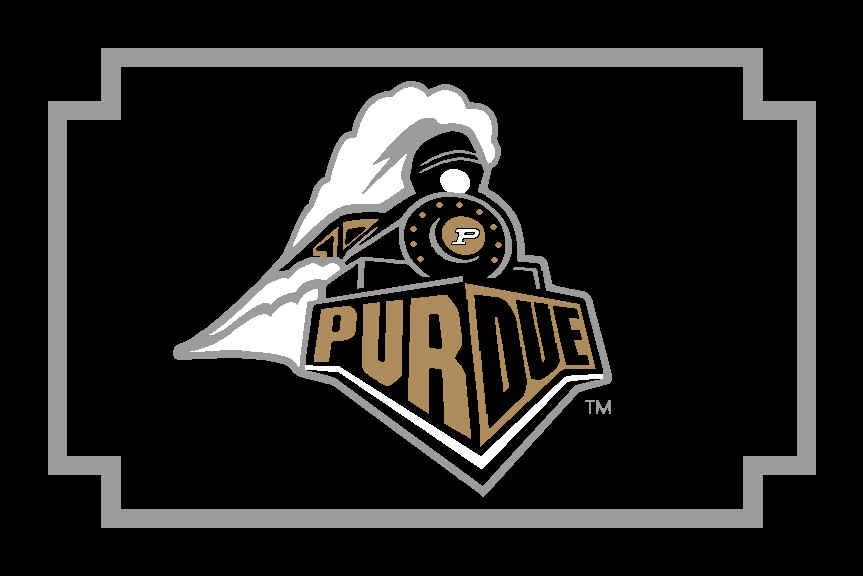 Boilermakers keep bowl hopes alive with win