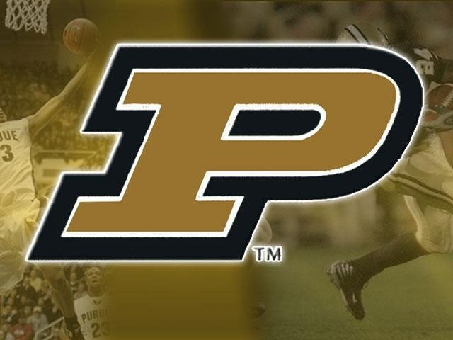 Notre Dame rallies to top Purdue