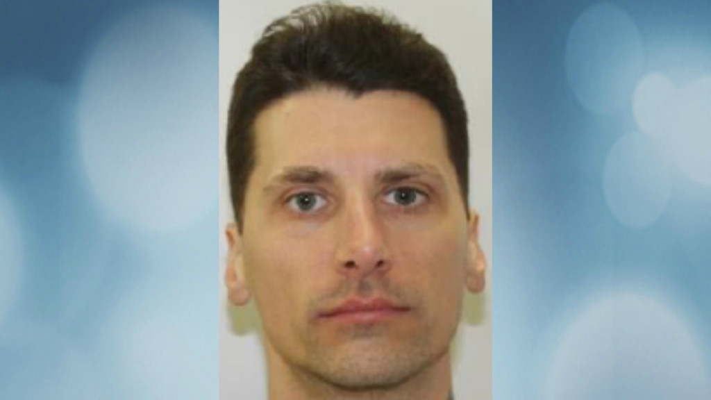 Wisconsin sex offender relocating to new residence in Beloit