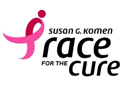 Madison's Race for the Cure deadline approaching fast