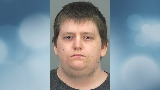 Trial set for Arizona man charged with hacking city of Madison website