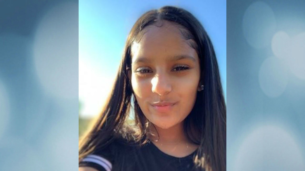 Missing Madison teen found safe