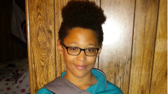 Sheriff: 11-year-old Madison boy found