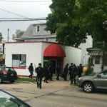 Founders of Rastafarian church in Madison arrested after drug search warrant served