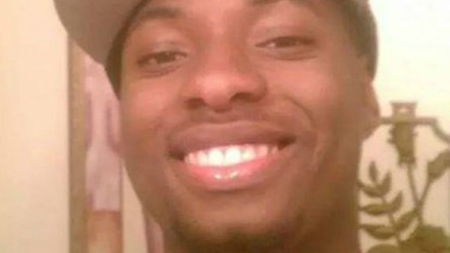 Family: Man fatally shot Friday was positive influence in community