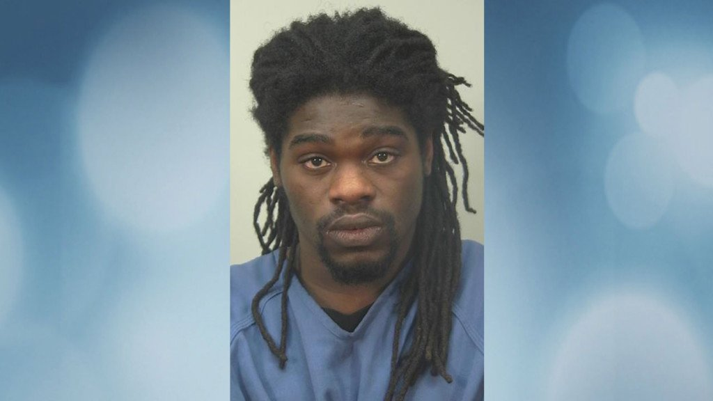 Man mugged while trying to buy drugs, police say