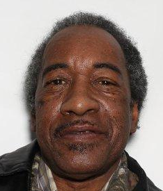 UPDATE: Missing Madison man found safe