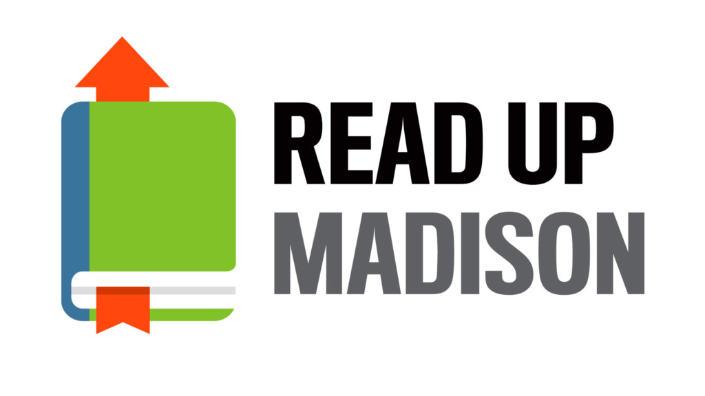 Final push needed for Read Up program