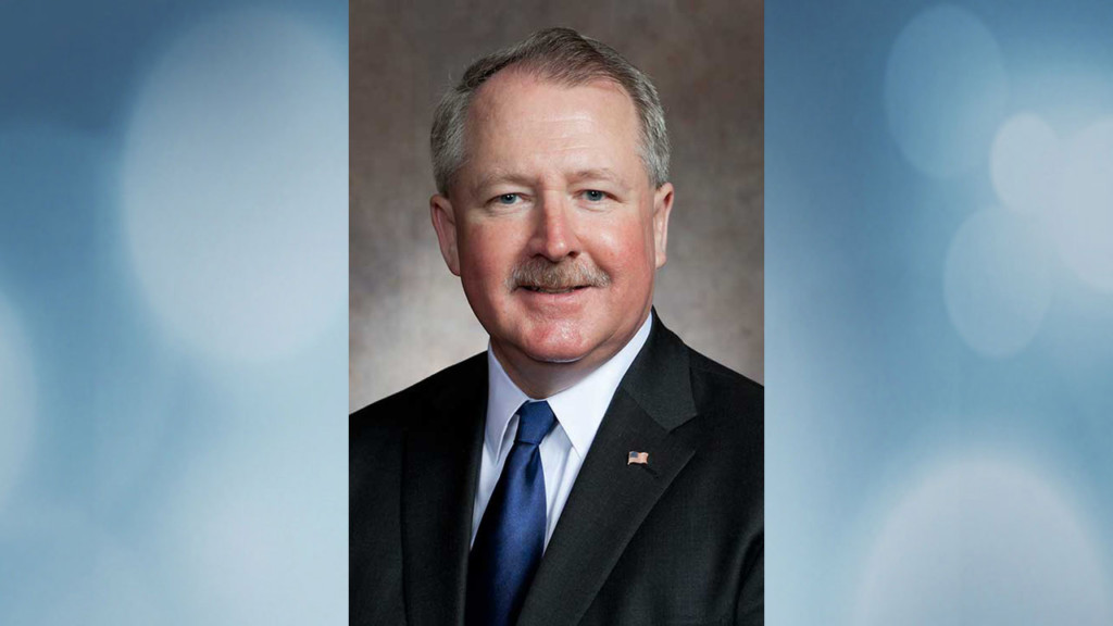 Rep. Wachs calls for overhaul of sexual harassment protections