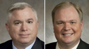 Profiles: 43rd District Assembly candidates