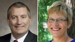 Profiles: 44th District Assembly candidates