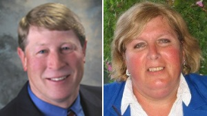 Profiles: 42st District Assembly candidates