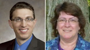 Profiles: 49th Assembly District candidates