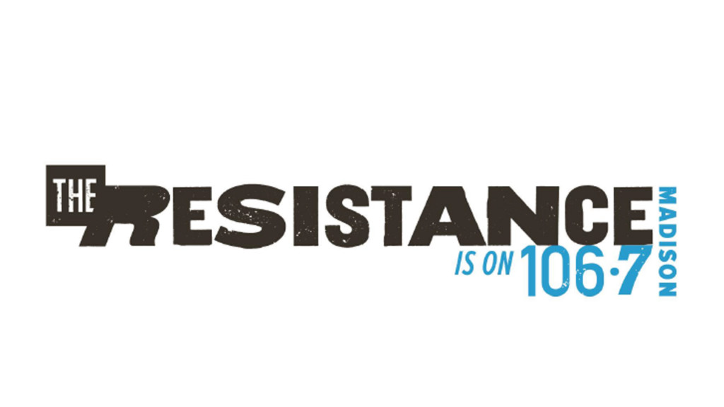New alternative music station 106.7 launches in Madison