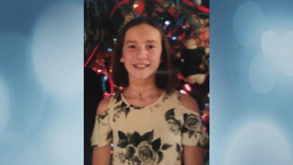 Missing Columbia County girl found safe