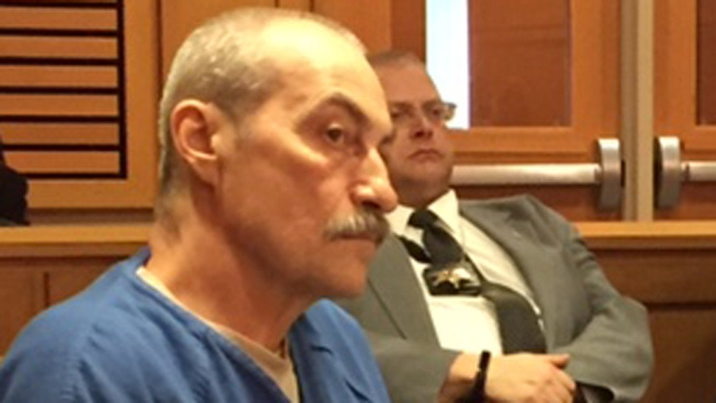 Wisconsin Innocence Project asks for new trial in 1987 rape case