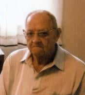 "Richard F. ""Dick"" Jentz"