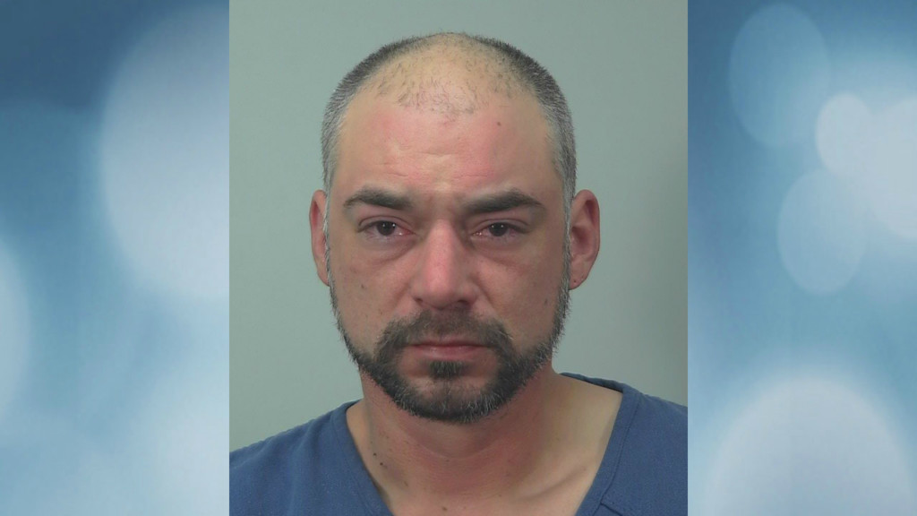 Waunakee man seen driving erratically, running stop signs faces 5th OWI, police say