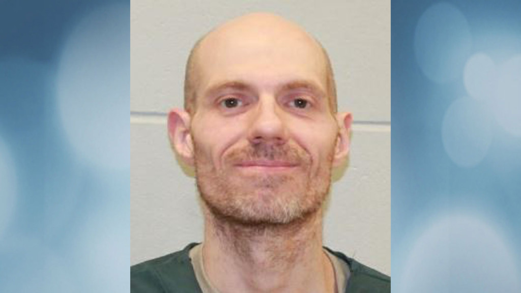 Sex offender released to public, will live outside Portage