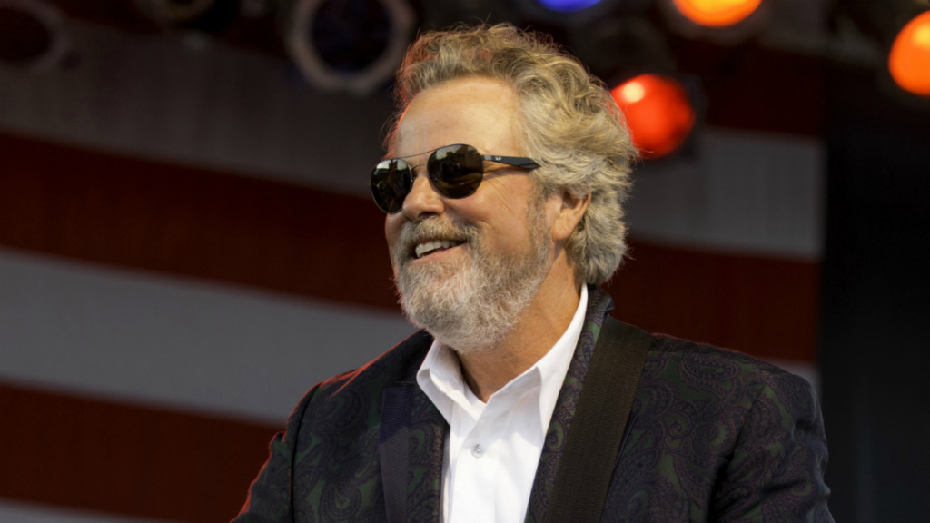 Robert Earl Keen to perform at Barrymore in June