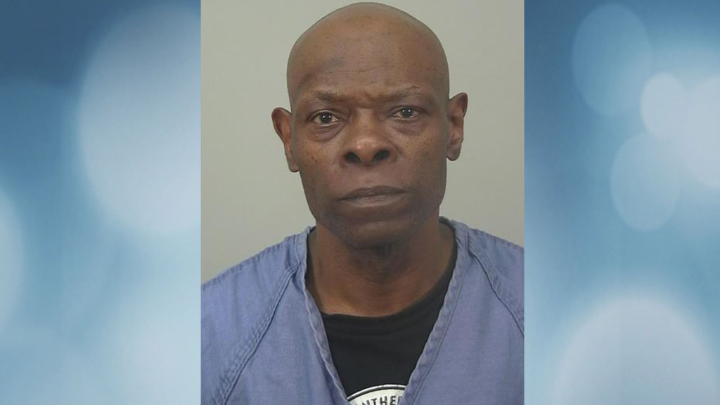 Madison man sentenced to nearly 13 years for bank robbery