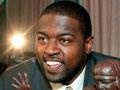 Ron Dayne elected to Hall of Fame