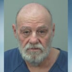 Man repeatedly uses racial slurs, threatens to kill black officer, police say