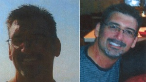 Police want help looking for missing man