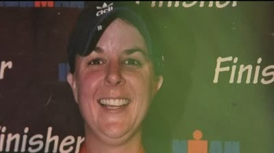"Slain Madison woman remembered with ""Run for Jenny"""