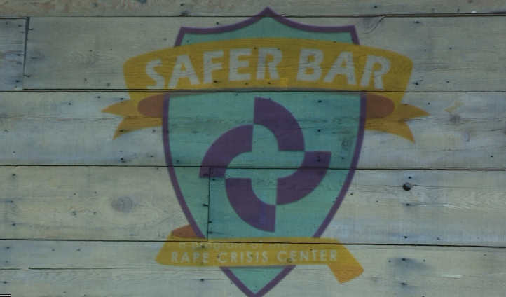 Rape Crisis Center teams up with local distillery for sexual assault prevention workshop
