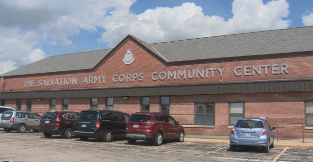 Salvation Army warns residents of scam possibly linked to Sun Prairie relief efforts