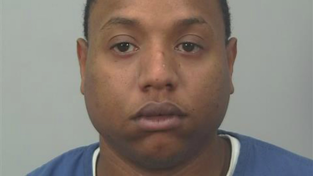 MPD: Driver initially refuses to ID himself to police, faces 4th OWI