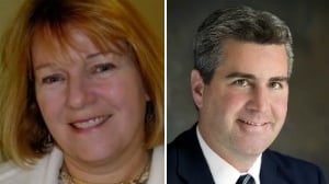 Profiles: 47th District Assembly candidates