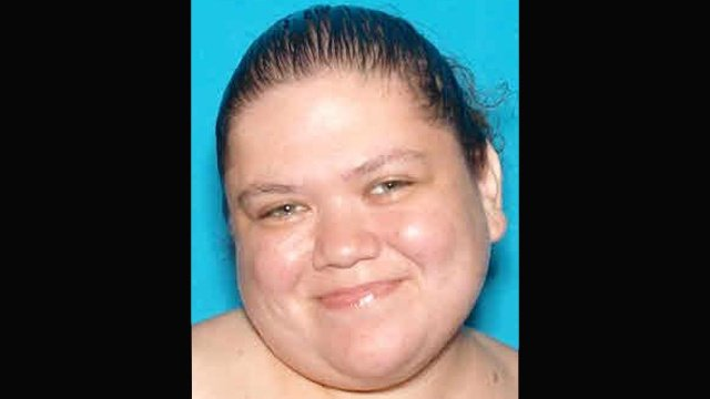 Missing woman sought by police found safe